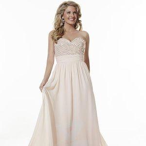 Bridesmaid, wedding,